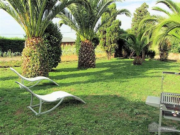Casa Cascado do Ezaro, Four Bedroom (57195), 009