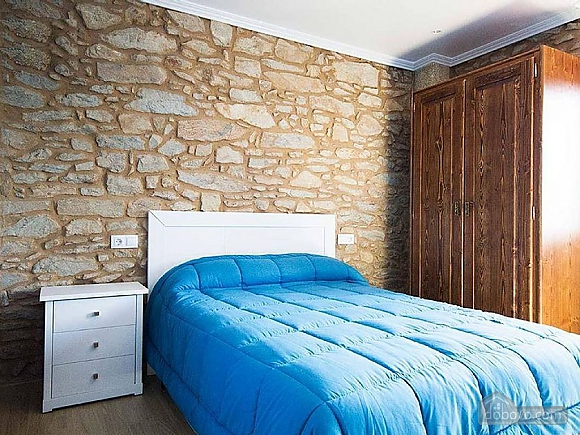 Casa Cascado do Ezaro, Four Bedroom (57195), 013