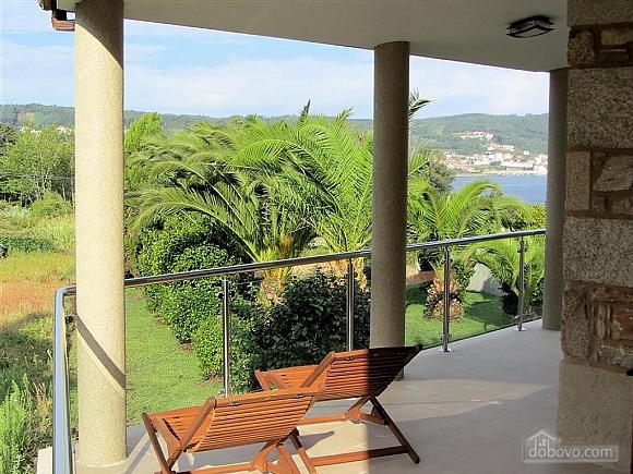 Casa Cascado do Ezaro, Four Bedroom (57195), 015