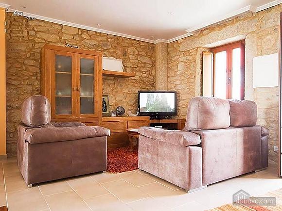 Casa Cascado do Ezaro, Four Bedroom (57195), 018