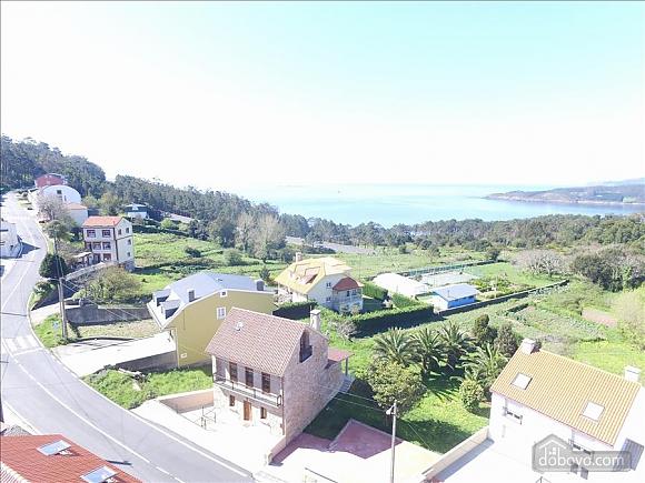Casa Cascado do Ezaro, Four Bedroom (57195), 023