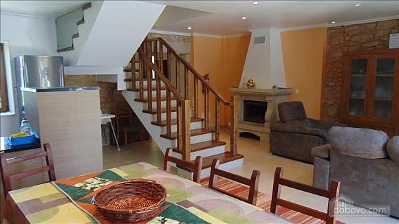 Casa Cascado do Ezaro, Four Bedroom (57195), 026