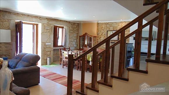 Casa Cascado do Ezaro, Four Bedroom (57195), 028