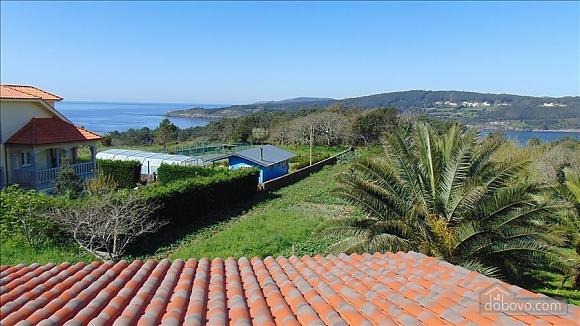 Casa Cascado do Ezaro, Four Bedroom (57195), 029