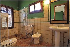 Заміський будинок Ла Кабра, 6-кімнатна, 002