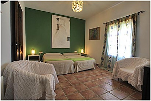 Заміський будинок Ла Кабра, 6-кімнатна, 003