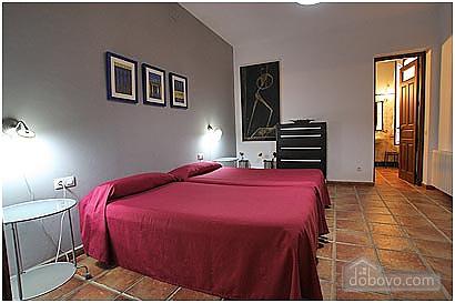 Casa Rual La Cabra, Sechszimmerwohnung (15561), 007