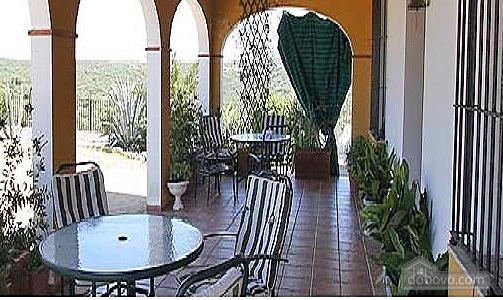Casa Rual La Cabra, Sechszimmerwohnung (15561), 016