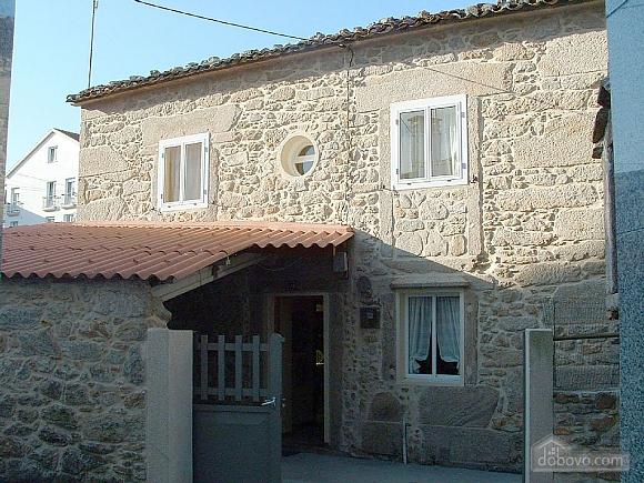 Casa Dolores Mato, Fünfzimmerwohnung (67035), 001