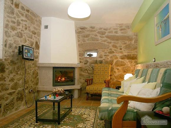 Casa Dolores Mato, Fünfzimmerwohnung (67035), 002
