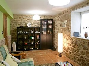 Casa Dolores Mato, Fünfzimmerwohnung, 003