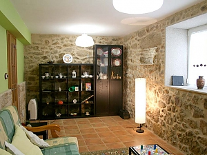 Casa Dolores Mato, Quattro Camere, 003
