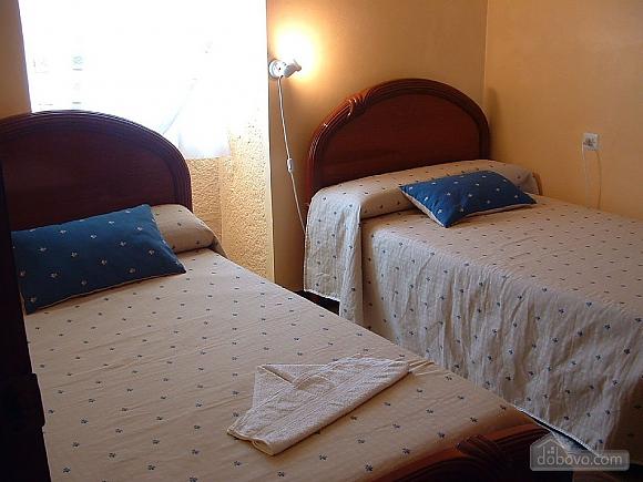Casa Dolores Mato, Fünfzimmerwohnung (67035), 004