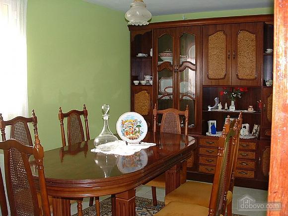 Casa Dolores Mato, Fünfzimmerwohnung (67035), 005
