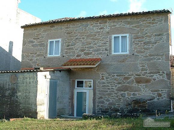 Casa Dolores Mato, Fünfzimmerwohnung (67035), 006