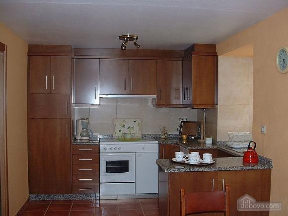 Casa Dolores Mato, Fünfzimmerwohnung (67035), 007