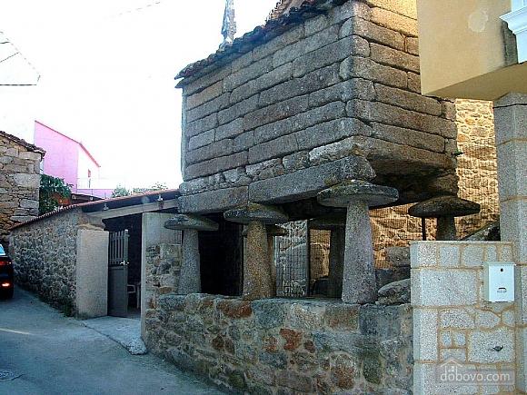 Casa Dolores Mato, Fünfzimmerwohnung (67035), 008