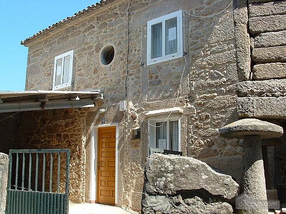 Casa Dolores Mato, Fünfzimmerwohnung (67035), 009