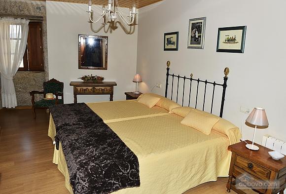 Casa Americano, Sieben+ Zimmern (28175), 004
