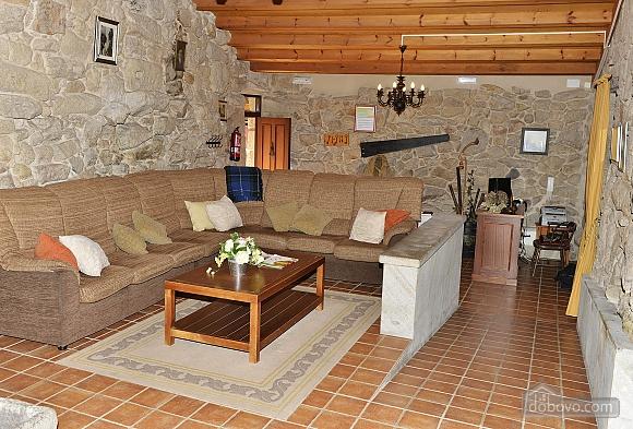 Casa Americano, Sieben+ Zimmern (28175), 005
