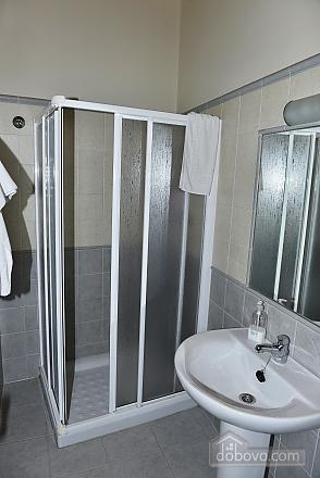Casa Americano, Sieben+ Zimmern (28175), 006