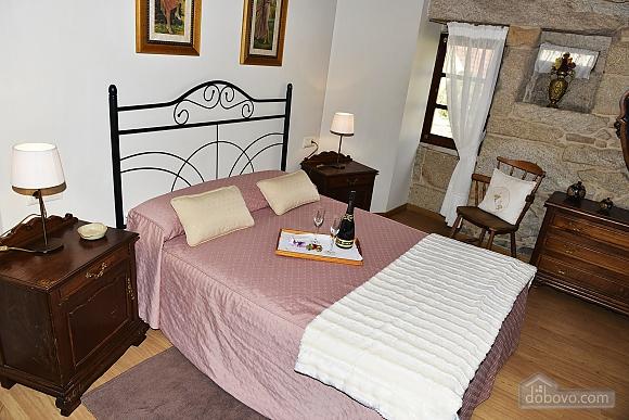 Casa Americano, Sieben+ Zimmern (28175), 007