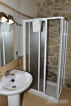 Casa Americano, Sieben+ Zimmern (28175), 008