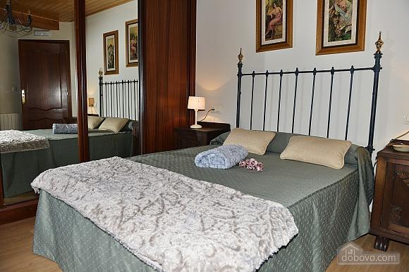 Casa Americano, Sieben+ Zimmern (28175), 009
