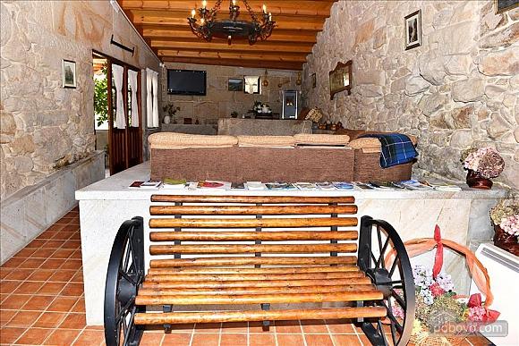 Casa Americano, Sieben+ Zimmern (28175), 014