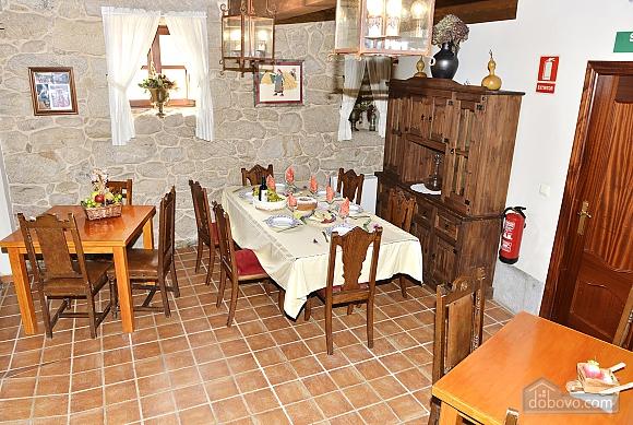 Casa Americano, Sieben+ Zimmern (28175), 017