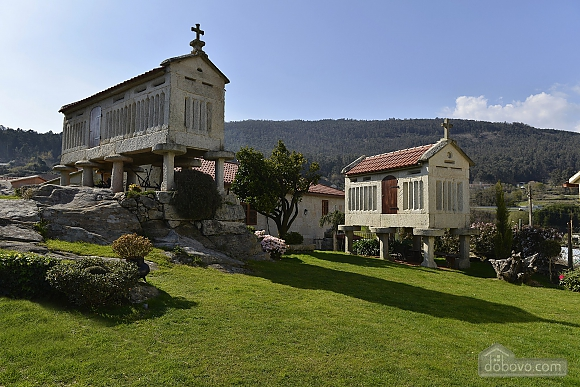 Casa Americano, Sieben+ Zimmern (28175), 021