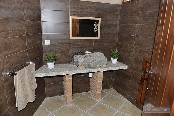 Casa Americano, Sieben+ Zimmern (28175), 023