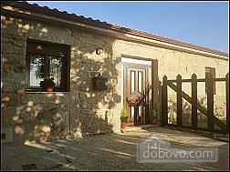 Casa Rustica de Maside, Three Bedroom (32290), 001