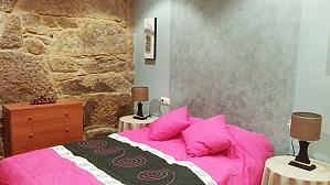 Casa Rustica de Maside, Three Bedroom, 002