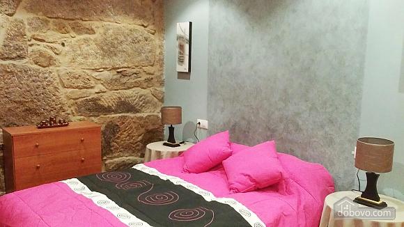 Casa Rustica de Maside, Three Bedroom (32290), 002