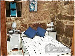 Casa Rustica de Maside, Three Bedroom (32290), 005