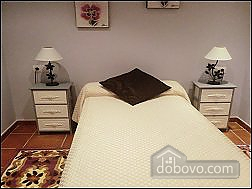 Casa Rustica de Maside, Three Bedroom (32290), 006