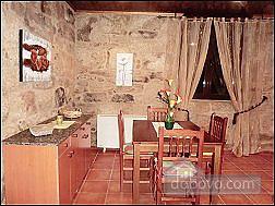 Casa Rustica de Maside, Three Bedroom (32290), 007