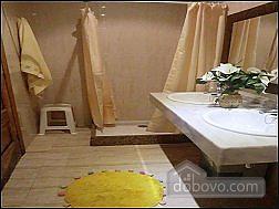 Casa Rustica de Maside, Three Bedroom (32290), 008