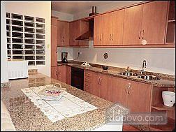 Casa Rustica de Maside, Three Bedroom (32290), 009
