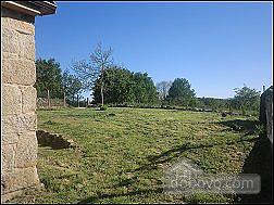 Casa Rustica de Maside, Three Bedroom (32290), 010