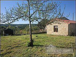 Casa Rustica de Maside, Three Bedroom (32290), 011