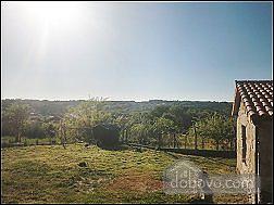 Casa Rustica de Maside, Three Bedroom (32290), 013
