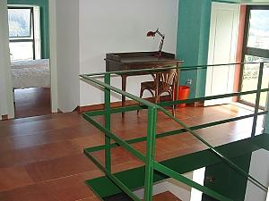 Каса Лугар О Кампон, 4х-комнатная, 015
