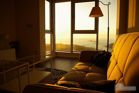 Piso Torre de Hercules, One Bedroom (98521), 004