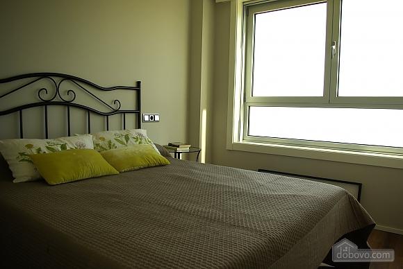 Piso Torre de Hercules, One Bedroom (98521), 005