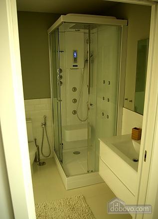 Piso Torre de Hercules, One Bedroom (98521), 012