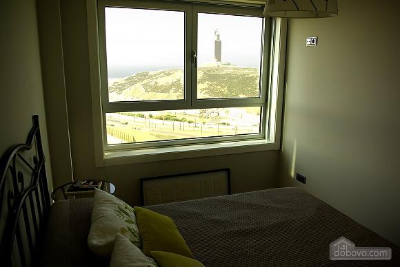 Piso Torre de Hercules, One Bedroom (98521), 016
