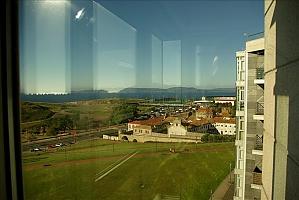 Piso Torre de Hercules, Zweizimmerwohnung, 027
