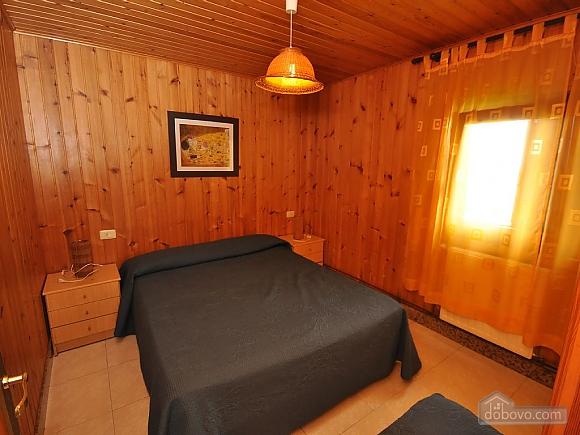 Bungalow Arnela, Deux chambres (88836), 005